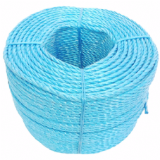 Multi-Purpose Rope 8mm x 220m